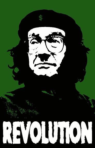 greenspan_revolution1.jpg