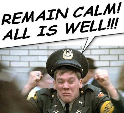 remain_calm.jpg